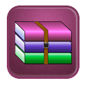 http://www.downloadsoftware.ir/images/icon/winrar.png