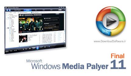 Windows-Media-Player