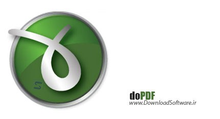 doPDF 8.8 Build 947 – تبدیل فایلهای word به pdf