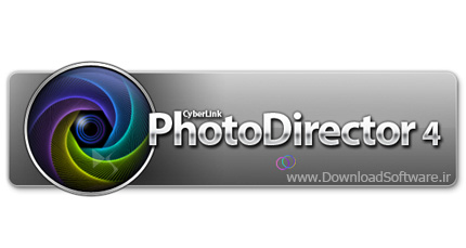 CyberLink-PhotoDirector-Ultra