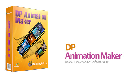 DP-Animation-Maker