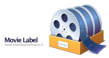 Movie-Label
