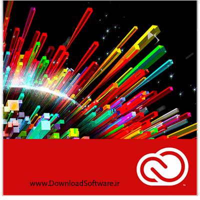 Adobe-CC-Master-Collection-Cover