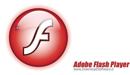 Adobe flash player 11 0 1 152 finalrg soft