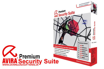 Avira Premium Security Suite v10.2.0.668        Avira Premium Security Suite v10.2.0.668