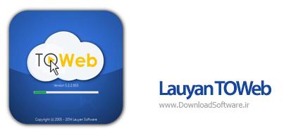 Lauyan-TOWeb