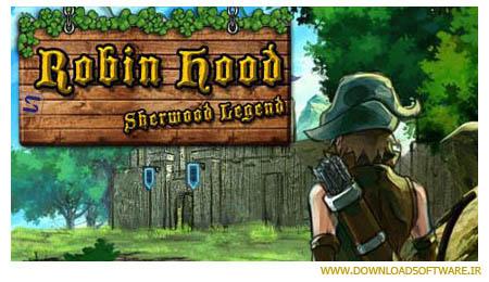 دانلود بازی زیبا و سرگرم کننده Rocket  دانلود بازی سرگرم کننده Shotgun Free برای