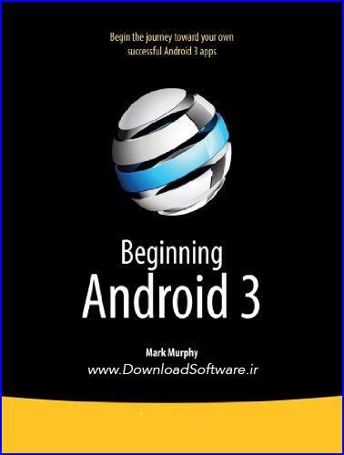 کامپیوتر - دانلود کتاب آموزش برنامه نویسی آندروید Androidدانلود کتاب آموزش برنامه نویسی آندروید Android