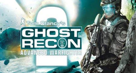 دانلود بازی استراتژیک جاوا Ghost Recon