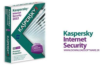 Kaspersky Internet Security 2012 v12.0.0.374 دانلود Kaspersky Internet Security 2012 v12.0.0.374   نرم افزار اینترنت سکوریتی کاسپرسکی