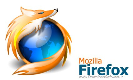 Mozilla Firefox v6.0.2 Final دانلود نسخه پرتابل فایر فاکس Portable Mozilla Firefox 6.0.2 Final