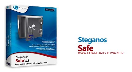 [تصویر:  Steganos-Safe-v12.0.3.jpg]