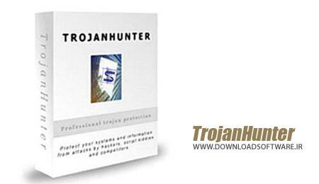 [عکس: TrojanHunter-v5.5-Final.jpg]