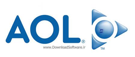 دانلود آخرین ورژن مرورگر AOL 10.1