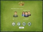 Hokm Pc game Screen (1)