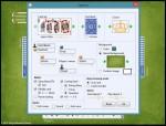 Hokm Pc game Screen (2)