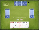 Hokm Pc game Screen (3)