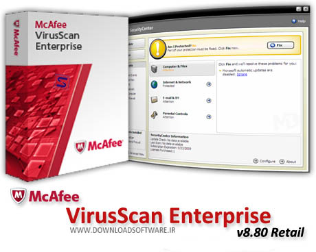mc afee personals Deploy and manage mcafee solutions for your customers security innovation alliance technology partners integrating mcafee products this page shows details and results of our analysis on the domain e-gaypersonalscom threat detail web category: dating/personals activation: last seen: 2018-03-30.