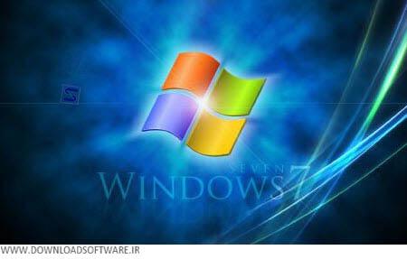نتیجه تصویری برای دانلود والپیپر ویندوز