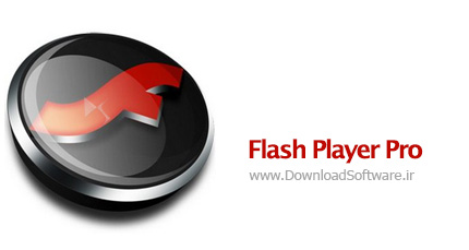 Flash-Player-Pro