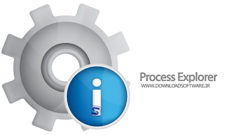 Process Explorer 16.00 مشاهده و کنترل پروسه های ویندوز