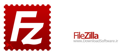FileZilla 3.25.2 + FileZilla Server 0.9.60.2 + Portable مدیریت اف تی پی