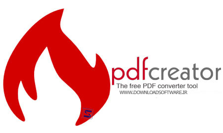 PDFCreator-1.6.0
