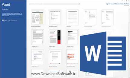 Visio 2007 download free crack.
