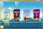 Angry Birds Seasons Pc games Screen (1)