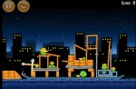 Angry Birds Seasons Pc games Screen (2)