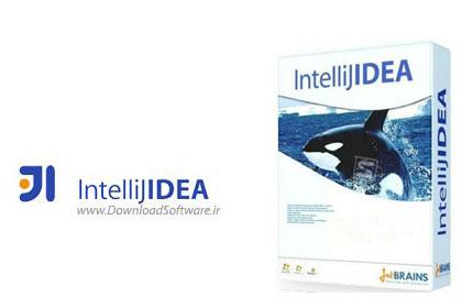 JetBrains-IntelliJ-IDEA