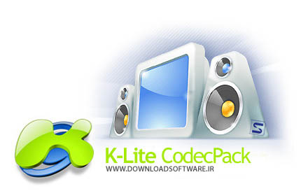 K-Lite-Mega-Codec-Packs