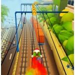 دانلود بازی Subway Surfers v1 8 0 دانلود  بازی دانلود رایگان بازی Mortal Kombat Arcade