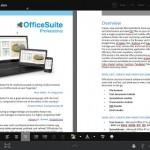 OfficeSuite Pro2