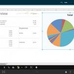 OfficeSuite Pro3