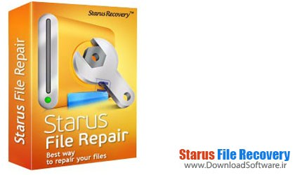Cannot recover file  در خواست سریال برنامه Recover My Files