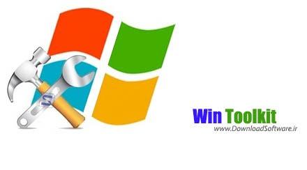 Win Toolkit