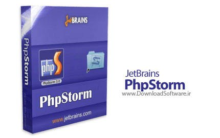 JetBrains PhpStorm 7.1.1 Build 133.679 – کد نویسی به زبان PHP