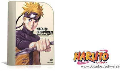 naruto-shippuden-season-5