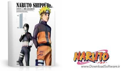 naruto-shippuden-season-6