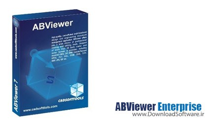 ABViewer Enterprise