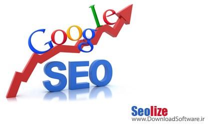 Seolize 2.33   سئو و بهینه سازی سایت برای موتورهای جستجو