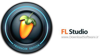FL-Studio-Producer-Edition