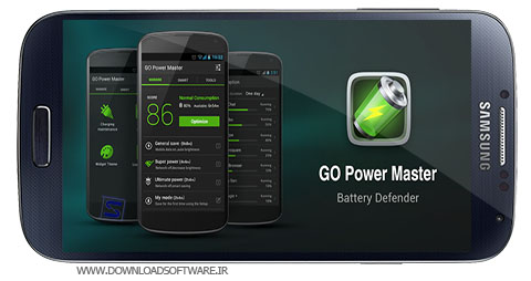 http://www.downloadsoftware.ir/uploads/2013/07/GO-Battery-Saver-Widget.jpg