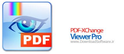 PDF-XChange Viewer Pro