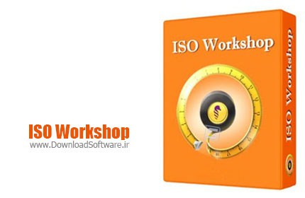 ISO-Workshop