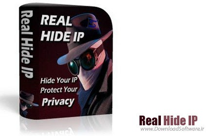 Real hide ip serial. me and mr darcy free.