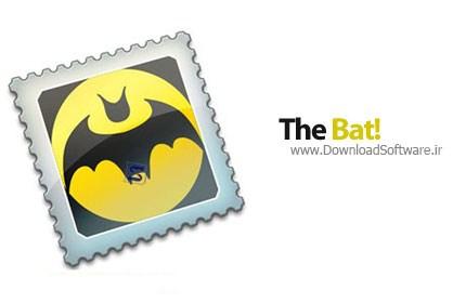 The Bat! Pro 6.2.8 + Portable مدیریت ایمیل
