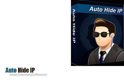 auto-hide-ip