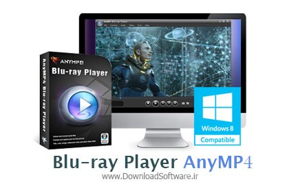 AnyMP4-Blu-ray-Player